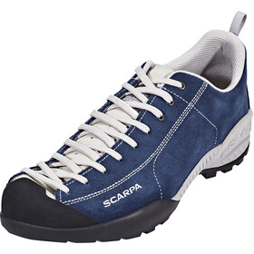 Scarpa Mojito Shoes dress blue